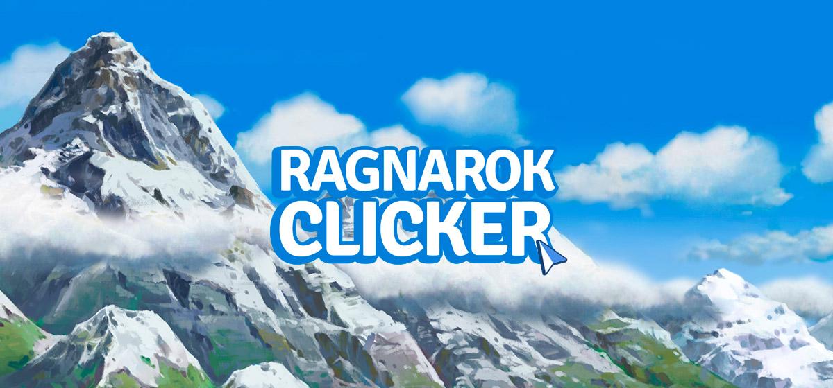 Leve suas aventuras pra qualquer canto com Ragnarok Clicker!