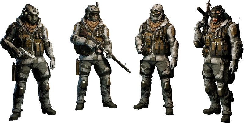 Arctic Uniform Skin.png