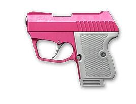 pink desert.jpg