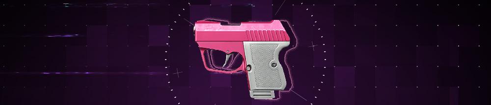 170607 wf topo pink.jpg