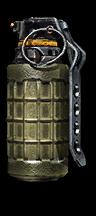 Offensive Grenade Render.png