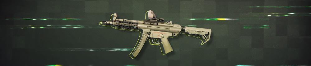 170323wf topo HKMP5.jpg
