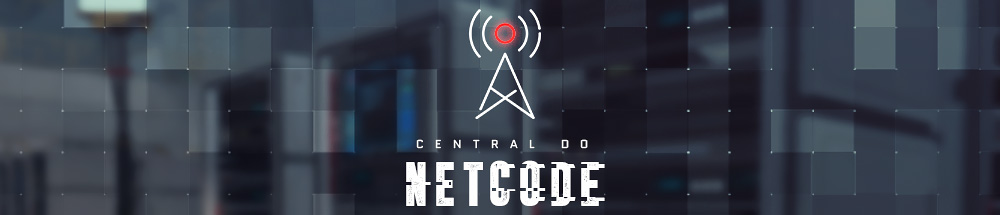 170705 wf topo netcode.jpg