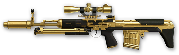 SVU AS Gold Render.png
