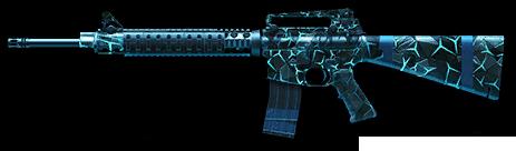 M16A3 Frozen Render%20(2).png
