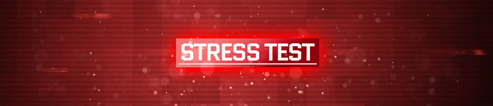 170817 wf topo StressTest.jpg