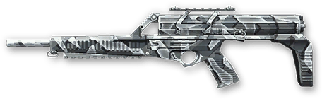 CALICO M955A Winter Camo Render.png