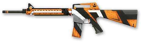 Open cup skin m16a3.png