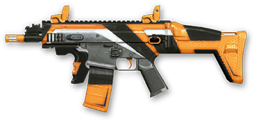Open cup skin scar l pdw.png