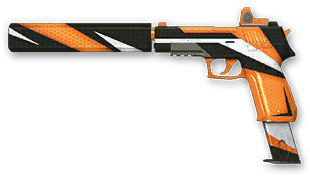 Open cup skin sig sauer p226 c.png