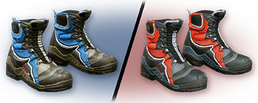 Open Cup Shoes.png