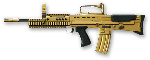 Enfield L85A2 Custom Gold Render.png