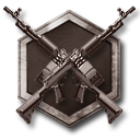 challenge badge weapon10 47.png