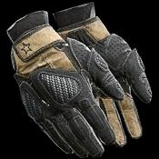 Kevlar Gloves Render.png
