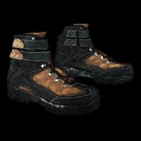 Light Shoes Render.png