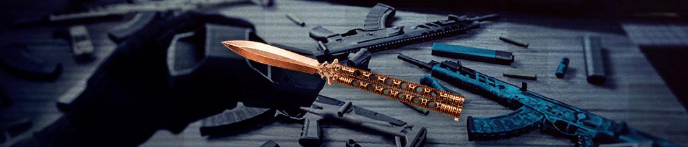 evento balisong knife.jpg