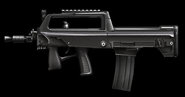 Type 97B